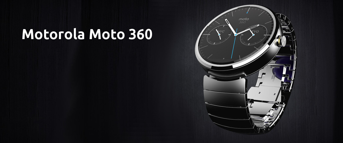 Moto-360-Metal-band1