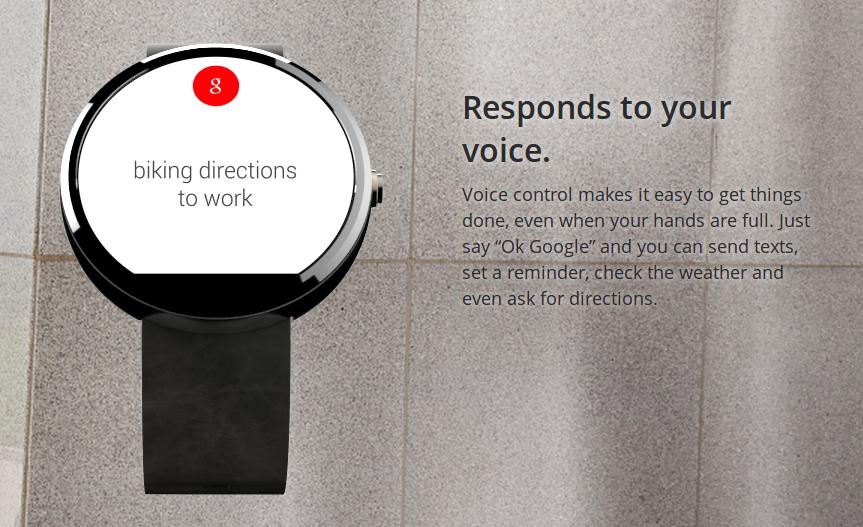 Moto360Google