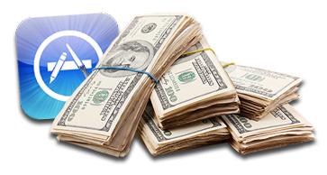 20130423appstore_money